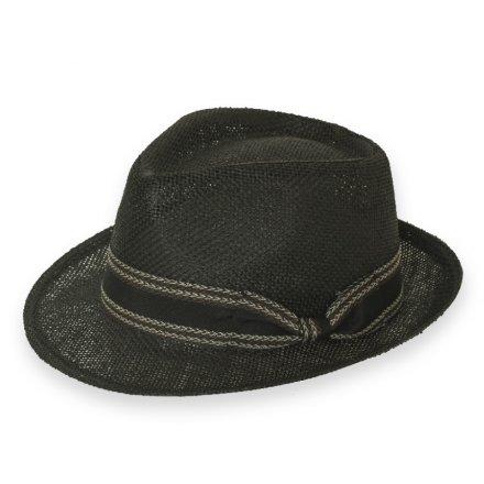 Herrenhüte - Hüte online. Das größte Hut-Sortiment in Europa. 0057f20dad2c