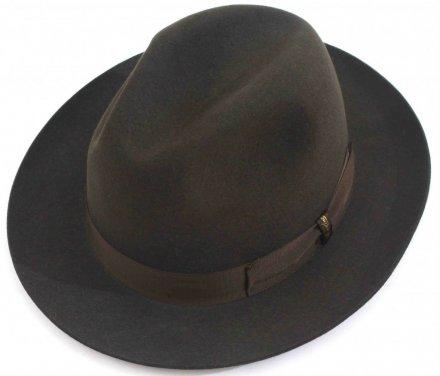 Borsalino - Hüte online. Das größte Hut-Sortiment in Europa. e834c1918560