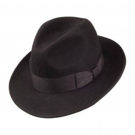Fedora-Hut online. Das größte Fedora-Hut-Sortiment in Europa. 532eed91bffa